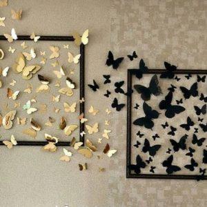 قاب پروانه