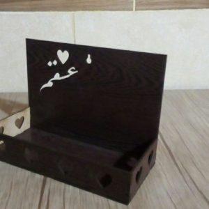باکس گل عشق