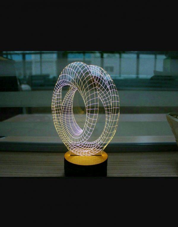 بالبینگ سه بعدی