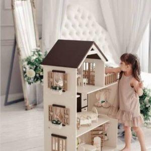 فروش خانه باربی
