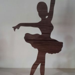 گیفت رقص